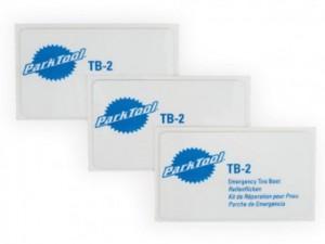 tb2-2