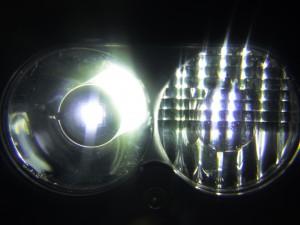P1100801